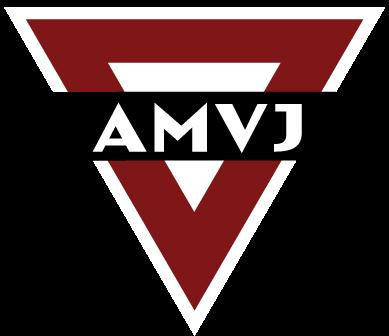 AMVJ Shop